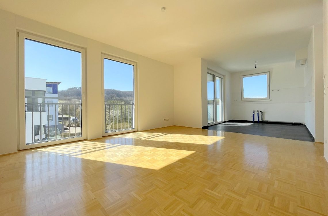 chalo immobilien